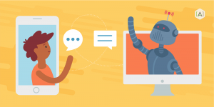 Chatbots-and-Your-CMS