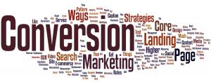 word-cloud-conversion