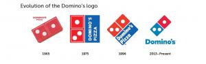 Branded_in_Memory_Dominos