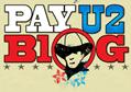 PayU2Blog