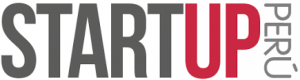 Startup Perú