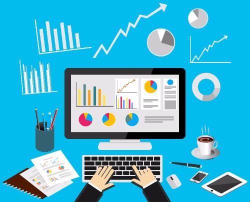 empresa_emplea_marketing_científico