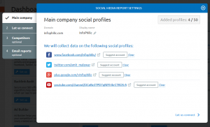 social-media-report-settings-semrush