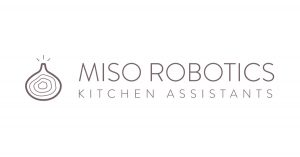 Miso_Robotics_Logo