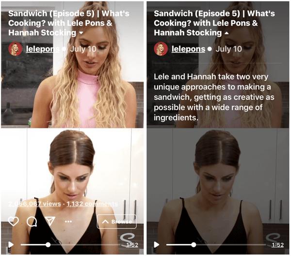 igtv-video-demonstration