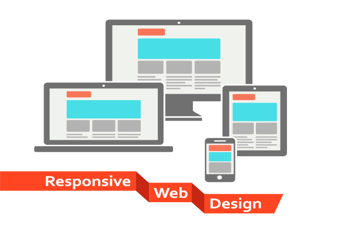 responsive-design1