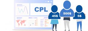 Calculando_CPL