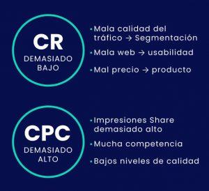 Causas_CPL_alto